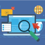 5 Reasons SEO is Essential for Website Success